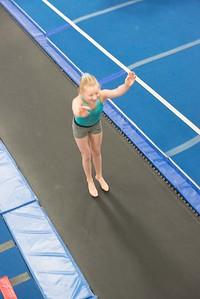 gymnastics-6770