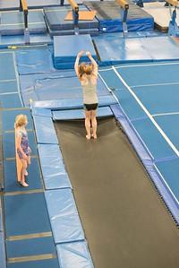 gymnastics-6820