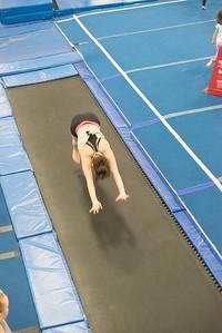 gymnastics-6803