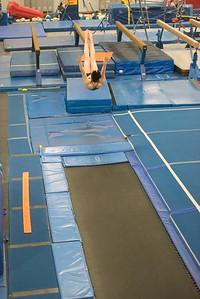 gymnastics-6828