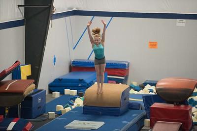gymnastics-6837