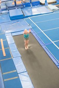 gymnastics-6774