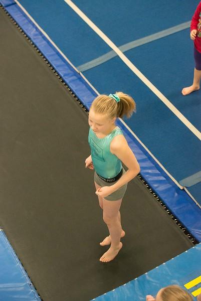 gymnastics-6808