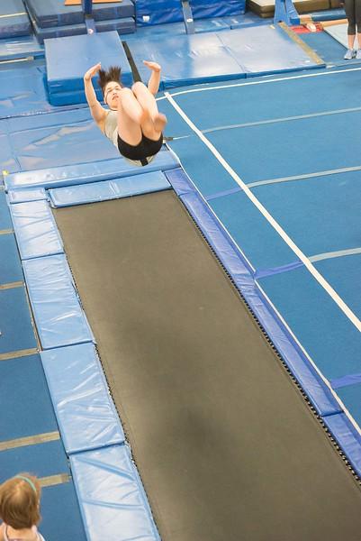 gymnastics-6805