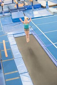 gymnastics-6775