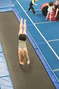 gymnastics-6794