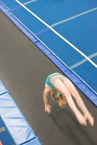 gymnastics-6767