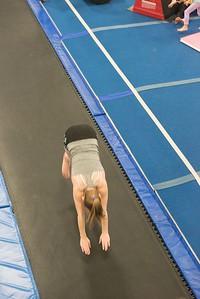 gymnastics-6791