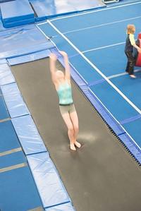 gymnastics-6772