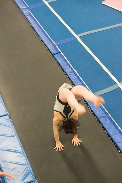 gymnastics-6799