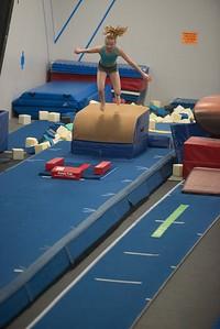 gymnastics-6836