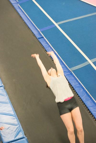 gymnastics-6798