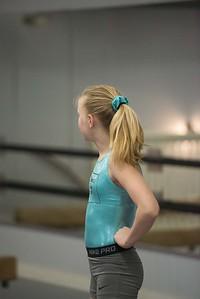 gymnastics-6831