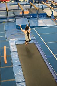 gymnastics-6825