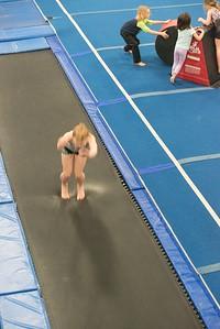 gymnastics-6795