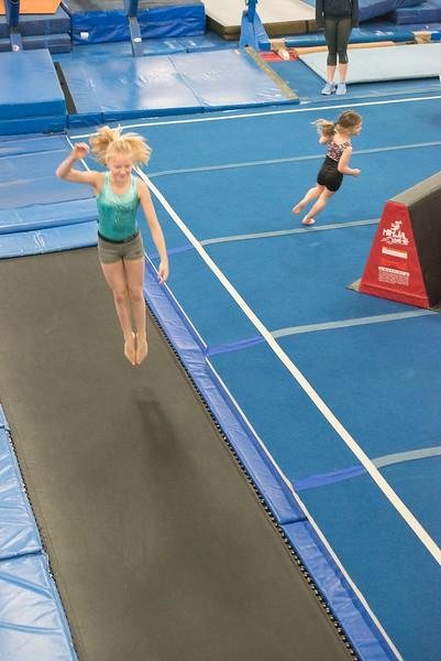 gymnastics-6787