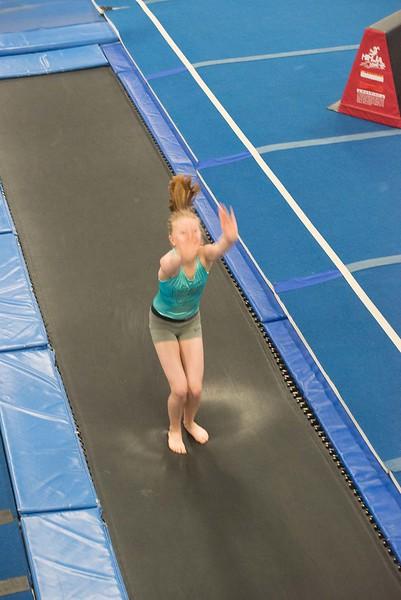 gymnastics-6779