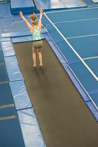 gymnastics-6815