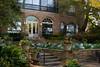 Backside of the Bellingrath House - Bellingrath Gardens - Photo by Cindy Bonish