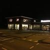 Mannequin store in Beekbergen