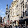 Brussel, Belgium <br /> Trip to Benelux, 2012