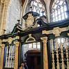 Gent, Belgium <br /> Trip to Benelux, 2012