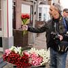 Zaanse Schans, Netherlands <br /> Trip to Benelux, 2012