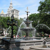 new-york-city-hall-park-fountain