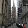 nyc_trinity_wall_street