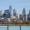 Philadelphia_skyline_from_south_street_bridge_orig