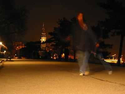 Beograd 2004