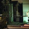 Berkeley092008_20080912-14