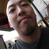 Berkeley092008_20080912-11