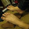 Berkeley092008_20080912-19