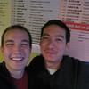 Berkeley092008_20080912-12
