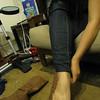 Berkeley092008_20080912-18