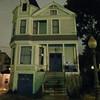 Berkeley092008_20080912-16