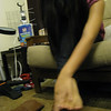 Berkeley092008_20080912-17