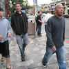 Berkeley092008_20080912-8