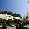 <b>The Claremont Hotel Club & Spa</b> <br>Berkeley, CA <br>