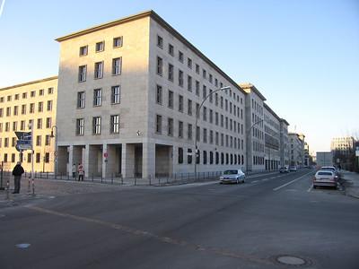 Reichsluftfahrtministerium