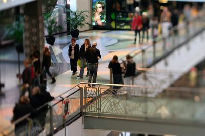 Berlin 2008 New Year Wanders OK