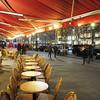 2013-12-13. lågsäsong. Berlin [DEU]
