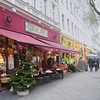 2013-12-12. Gatuliv. Berlin [DEU]