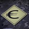 2013-12-10. €.  Berlin [DEU]