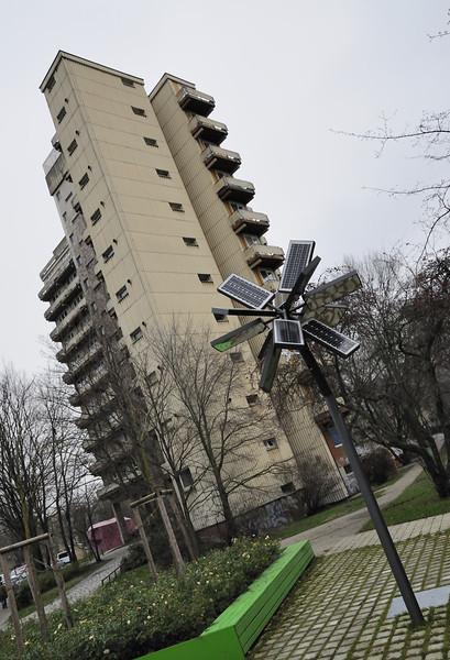 2013-12-11. Solkraftspark, Berlin [DEU]