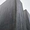 2013-12-11. Gråtande stenar, v 1. Berlin [DEU]