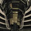 2013-12-10. Den stora spegelkebaben. Berlin DEU