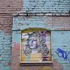 2013-12-12. Poet bakom galler. Berlin [DEU]
