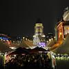 2013-12-10. Weinachtsmarkt Gendarmenmarkt. Berlin [DEU]